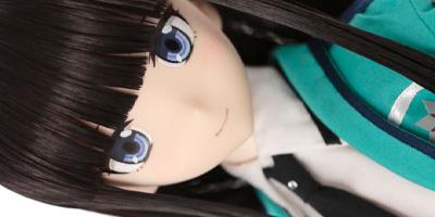 0929miyuki