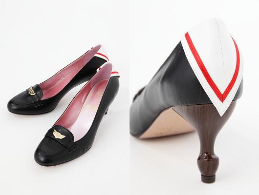 sakurra-shoes02