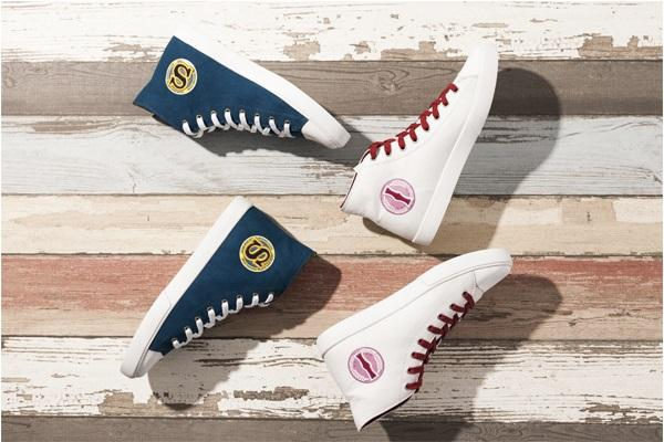 dia-a-sneaker1