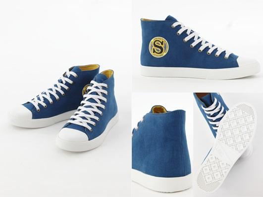 dia-a-sneaker2