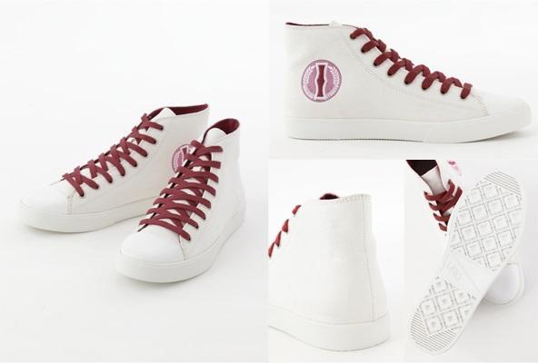 dia-a-sneaker3