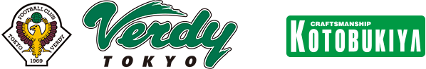 v_ko_logo