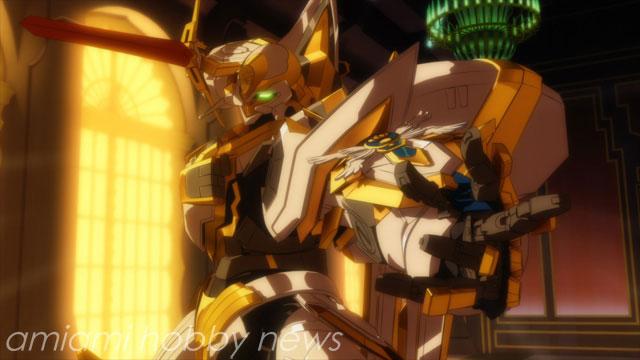 CG_akito_03_B_02_WEB