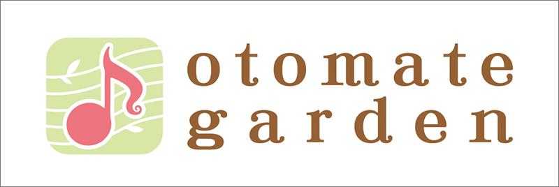 otome_08