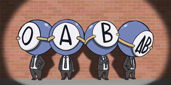 ABOABic