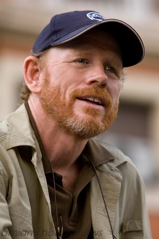 IMAGINE_Ron Howard headshot
