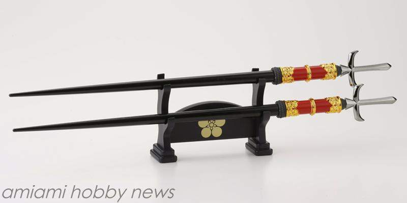 samuraiCS_toshiie_0085