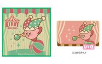 Kirbyi