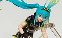 figure-019962-ic