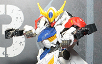 gunplaexpo2016w1-ic