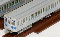 miyazawa1611_5-ic