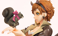 squirrel_girl-ic