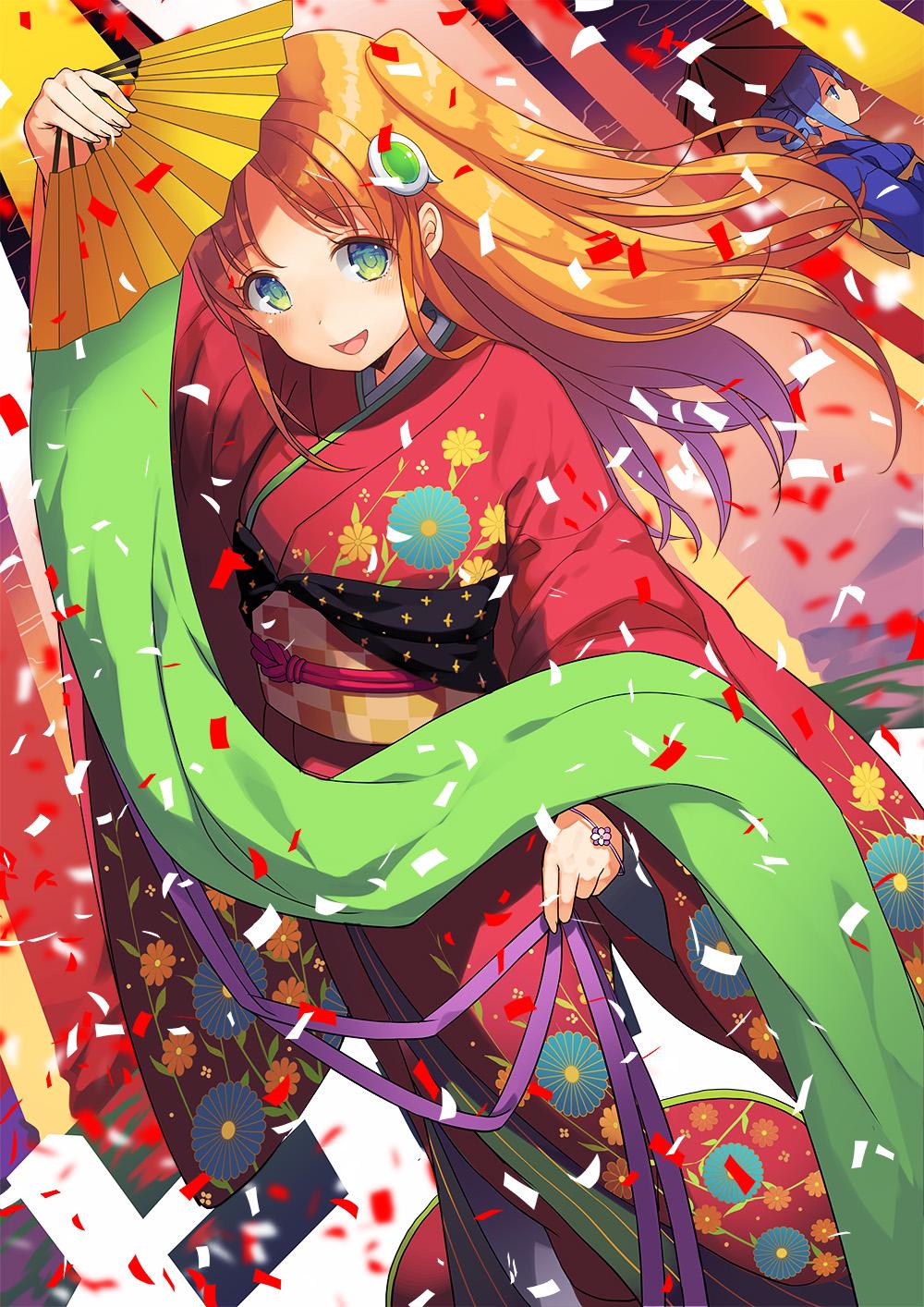 170101_amico_kimono_l