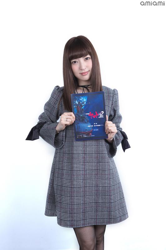 yamato2202_2