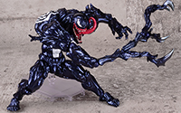 Venom-00