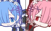 rezeroi