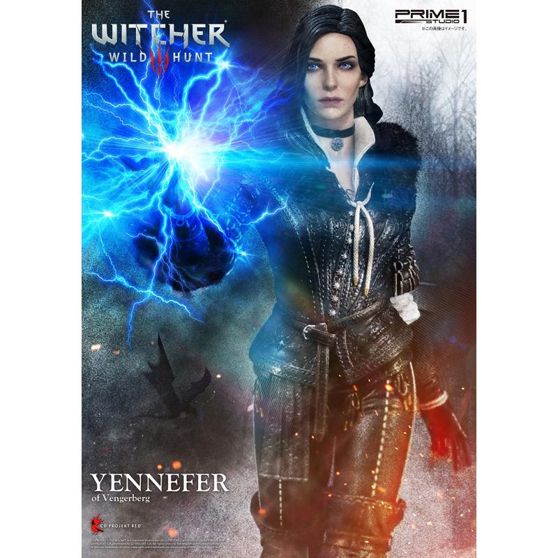 witcher30