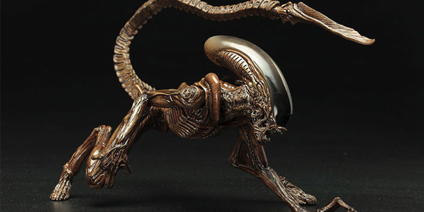 Alien-160519_ic