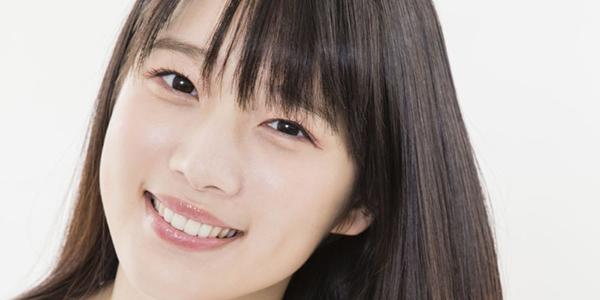 内田真礼 3rdシングル「からっぽカプセル」初回盤/通常盤で登場
