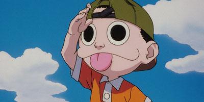 TV放送20周年 伝説の週刊少年ジャンプアニメ『NINKU-忍空-』のBlu-ray化が決定
