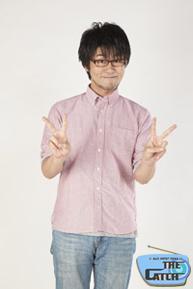washizaki