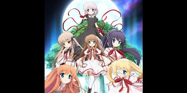 【トピックス】7月2日より放送開始のTVアニメ『Rewrite』第一話は1時間スペシャル&先行上映会の開催も決定!