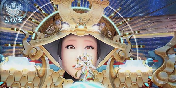 【トピックス】『ファンタシースターオンライン2』に小林幸子さんが降臨!ゲーム内ライブの実施が決定