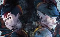 【トピックス】劇場アニメ3部作 最終章『亜人 -衝戟-』の本予告&場面カット解禁!宮野真守が劇場アニメ主題歌を担当!