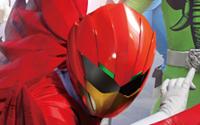【トピックス】作り起こしグラビアも掲載 スーパー戦隊ぴあ「動物戦隊ジュウオウジャー&Movieヒーローズ」公式写真集 本日発売!