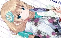 【トピックス】「楽園追放ショップ in 池袋P'PARCO」8月12日(金)よりオープン決定!