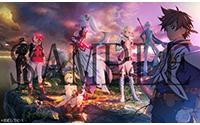 【トピックス】 TVアニメ『テイルズ オブ ゼスティリア ザ クロス』流通限定Blu-ray BOXで発売決定!ほか最新情報続々到着!
