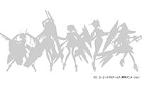 【トピックス】「東映アニメーション」×「コーエーテクモゲームス ガストブランド」 新プロジェクト始動! 無料試写会応募開始!
