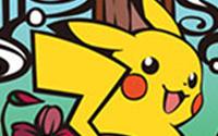 【グッズ新商品情報】「ポケットモンスター「切り絵シリーズ」 アクリルキーホルダー」「TVアニメ「魔法少女育成計画」 ブラインドデフォルメ缶バッジ 」など予約受付中!