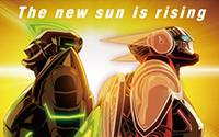 【トピックス】『劇場版 TIGER & BUNNY -The Rising- 』フレーム切手が10月3日(月)より全国の郵便局で販売開始!