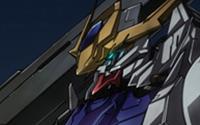 【トピックス】TVアニメ第2期『機動戦士ガンダム 鉄血のオルフェンズ 弐』Blu-ray&DVDが発売決定!
