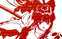 【トピックス】太正桜に浪漫の嵐!「サクラ大戦ミュージアム3」AKIHABARAゲーマーズ本店にて開催決定