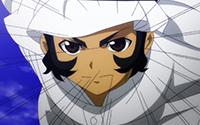 【トピックス】「ガイナックス」とサウジアラビアの「アリナト社」 アニメ・トレーラー『沙漠の騎士(Desert Knight)』を共同制作