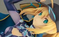 【トピックス】『Fate/Grand Order』より「アサシン/謎のヒロインX」が1/7スケールフィギュアとして召喚!