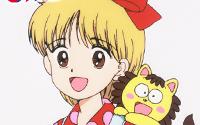 【トピックス】いけいけゴーゴー ジャーンプ♪『姫ちゃんのリボン』メモリアルDVD-BOX 2017年3月24日発売決定!