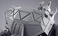 【プラモデル商品情報】「スーパーミニプラ 進化合体 恐竜戦隊ジュウレンジャー 大獣神」予約受付中!