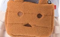 【トピックス】「ダンボー」とトートバッグブランド「ROOTOTE」のコラボ2wayショルダーバッグが通販限定で販売開始!