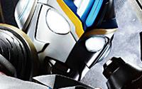 【トピックス】ウルトラマンシリーズ最新作『劇場版 ウルトラマンオーブ 絆の力、おかりします!』2017年3月11日(土)全国ロードショー!