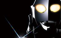【トピックス】ウルトラマンシリーズ総結集!主題歌・挿入歌 を263曲収録した12枚組CD-BOXが12月28日発売決定