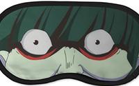 【グッズ情報】「ラブライブ!サンシャイン!! おなまえぴたんコ ラバーマスコット」「Re:ゼロから始める異世界生活 ペテルギウス アイマスク」ほか 予約受付中!