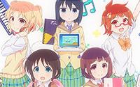 【トピックス】TVアニメ『ステラのまほう』×キュアメイドカフェ コラボカフェが12月9日(金)から開催!