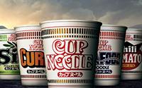 【トピックス】FFXV×カップヌードル公式コラCM「CUP NOODLE XV」公開中!ファイナルファンタジーの名シーンがカップヌードルでカオスに