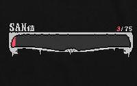 【トピックス】「コスパ」ブランド「ミスカトニック大学購買部」&「アイテムヤ」の新グッズが「ゲームマーケット2016秋」にて先行販売決定!