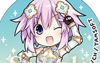 【トピックス】PS4『四女神オンライン』新PV「キャラクター紹介編」や「アートコンテスト」企画の告知など新情報が公開