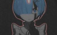 【トピックス】暗闇でレムの姿が浮かび上がる!『Re:ゼロから始める異世界生活』蓄光Tシャツが登場! コミケ91先行販売も