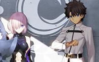 【グッズ新商品情報】「Fate/Grand Order -First Order- 完全生産限定版」「LUPIN THE IIIRD 血煙の石川五ェ門 アクリルコースター」ほか予約受付中!